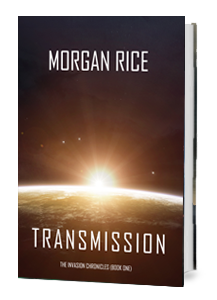 Transmission (Book One)
